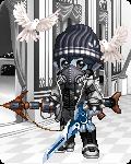 Ex-Assassin Of Chaos