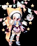 Meek Miko's avatar