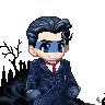 Denny Colt's avatar