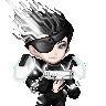 ZANZAROTH's avatar