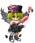 Pszczola_M's avatar