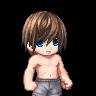 Sportsluver16's avatar
