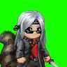 Professor Chronic's avatar