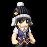LGOLcharityMule's avatar
