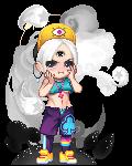 doqzx's avatar