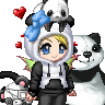 paigeisawesome's avatar