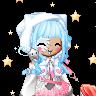 Yamamoto Yume's avatar