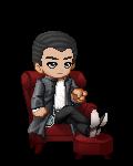 U O ME 129's avatar