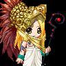 Kon Iro Ryu's avatar