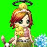 piccolo_pixie's avatar