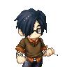 tetsoysauce's avatar