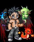 Saint Angel 07's avatar