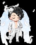 Tanomi no Tsuna's avatar