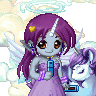 granny~unicorn's avatar