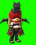 Ardoise's avatar