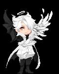 PegaGamer's avatar