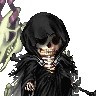 herophex's avatar
