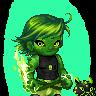 Eduardus's avatar