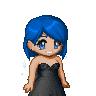 hotwetgirl10's avatar