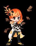 Mystic_Icy's avatar