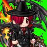 vampirepiggyhunter7's avatar