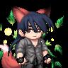 jamesthefox92's avatar