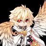 FIavie's avatar