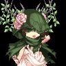 Minami_Kaome's avatar