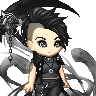 xBlack Dahlia 13x's avatar