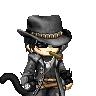 HSMMaddog's avatar