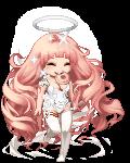 wyya's avatar