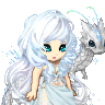 BonjourLadyGaga's avatar