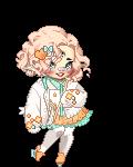 Chi Kalani 's avatar