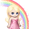 KindFairy's avatar