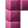 Inkurion's avatar