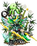 Mar4o's avatar