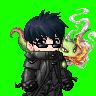 Rodney Aran's avatar