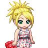 sSKyErUbYy's avatar