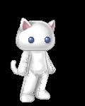 Liychee's avatar