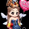 marry97's avatar