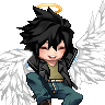 just icarus's avatar