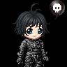DecancerKiller's avatar