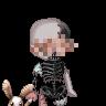 the-bittersweet-beauty's avatar