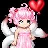 Samasu's avatar