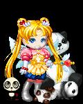 Sailor pandabear's avatar