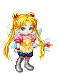 cutereader86's avatar