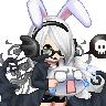 iLadyShira-chan's avatar