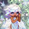 Madam Kagu's avatar