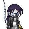 Marjask's avatar