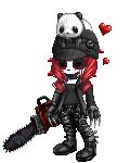 VampirexAcidxTrip